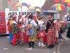 2004-01 Karnevalssonntag (10)