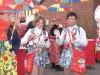 2004-01 Karnevalssonntag (11)