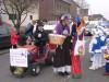 2004-01 Karnevalssonntag (13)