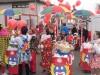 2004-01 Karnevalssonntag (4)