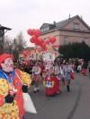2004-01 Karnevalssonntag (5)