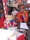 2004-01 Karnevalssonntag (7)