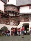 2004-02 Kanutour Rhein (6)