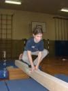 2004-03 Gräteturnen Conny (2)