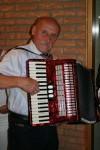 2008-04 Goldhochzeit Weber (8)