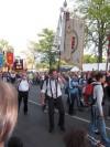 2009-02 Turnfest Frankfurt (15)