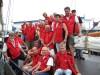 2009-03 Segeltour Männer (111)