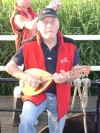 2009-03 Segeltour Männer (16)