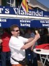 2009-03 Segeltour Männer (3)