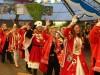 TV-Dreigestirn 2012:2013 (32)