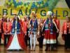 TV-Dreigestirn 2012:2013 (35)