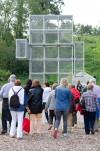 Bustour Landesgartenschau Zülpich - 27.09.2014 - 51