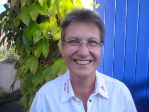 Johanna Reichelt