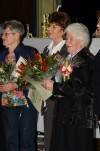 2014-11-29-Stiftungsfest-51